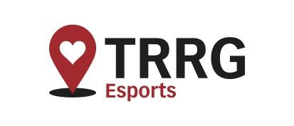 TRRG_Esports