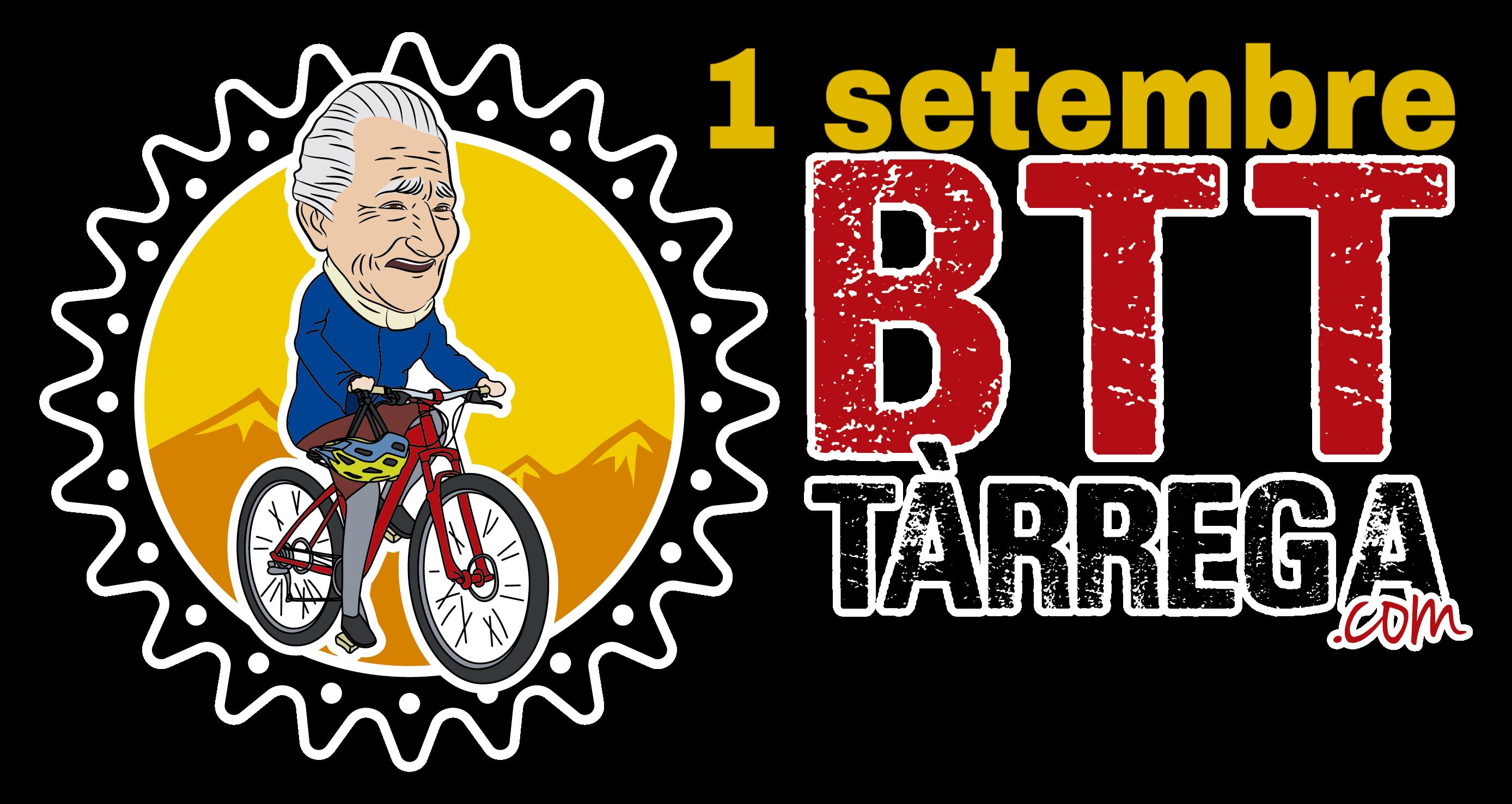 bttTarrega_1Set19