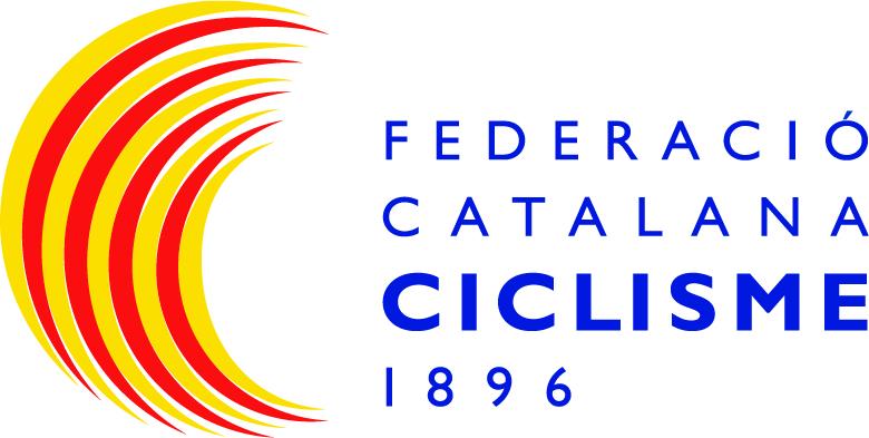 logotip_color_FCC