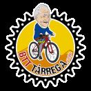 BTT TARREGA
